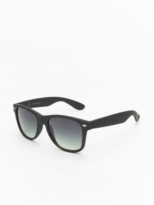 MSTRDS Sunglasses Likoma Youth black