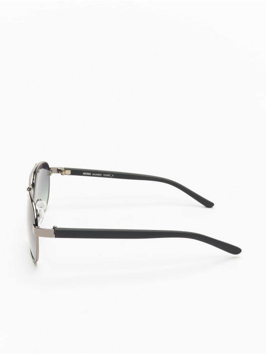 MSTRDS Sunglasses Mumbo Youth black