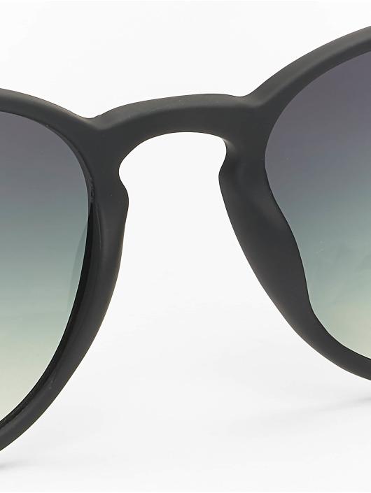 MSTRDS Sunglasses Arthur Youth black