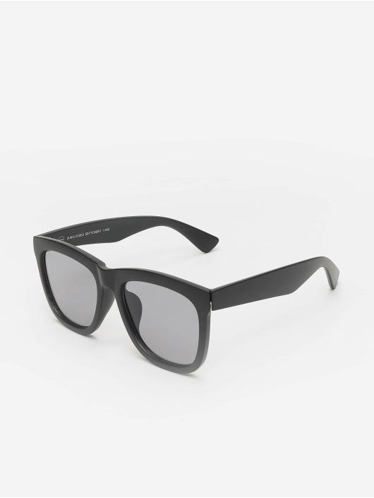 MSTRDS Sunglasses September black