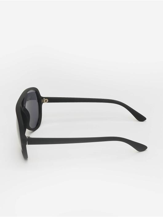 MSTRDS Sunglasses Whalt black