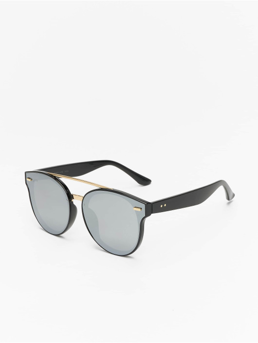 MSTRDS Sunglasses June black