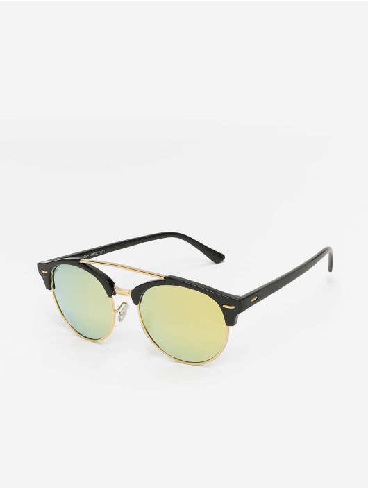 MSTRDS Sunglasses April black