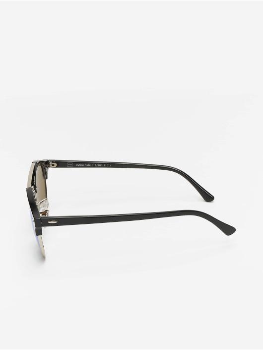 MSTRDS Sunglasses April black
