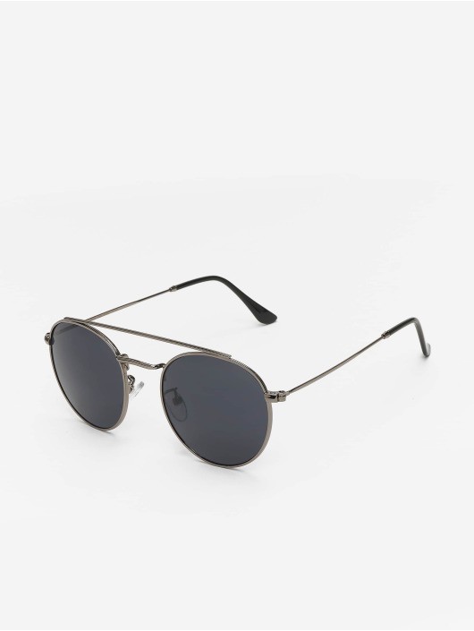 MSTRDS Sunglasses August grey