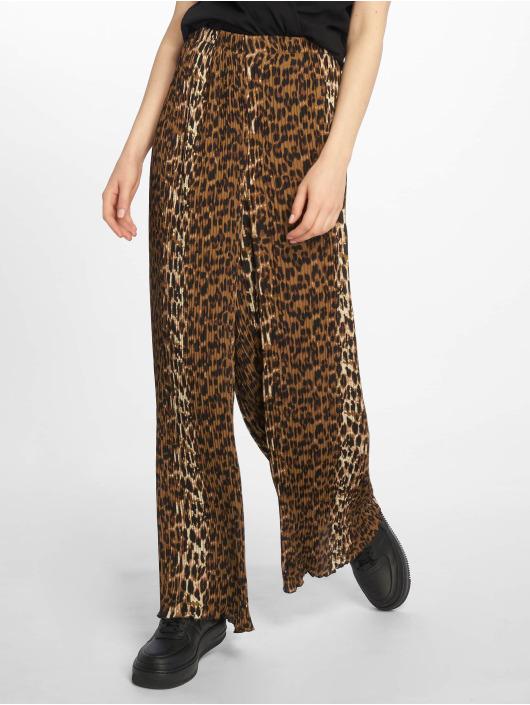 Ribbed Pantalon 638787 Na kd Chino Femme Multicolore vN8nPyO0mw