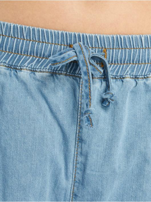 NA-KD Pantalón deportivo komfi azul