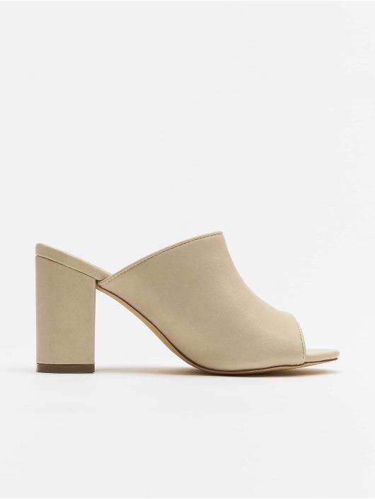 NA-KD Sandaalit Block beige