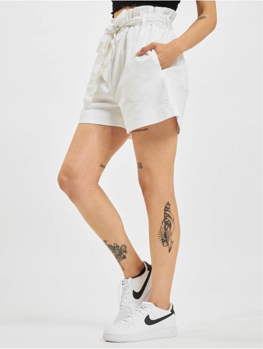 NA-KD Shorts Loop vit