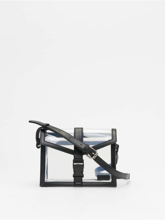 NA-KD Vesker Transparent svart