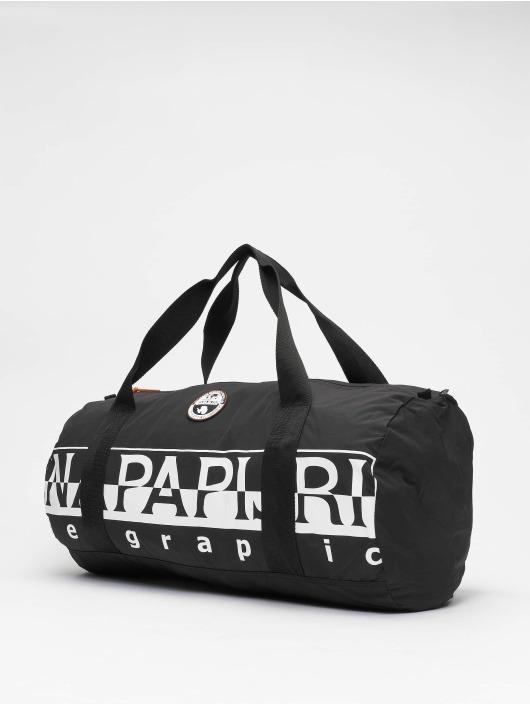 Napapijri Bag Bering Pack 48LT 1 black