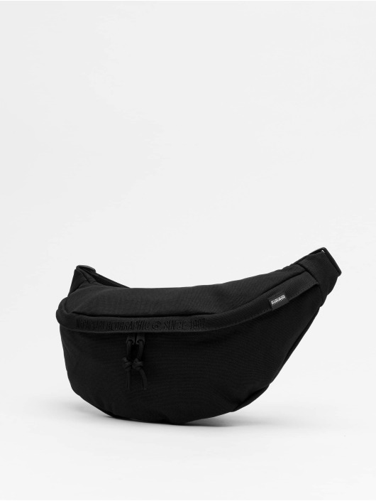 Napapijri Bag Hilow black