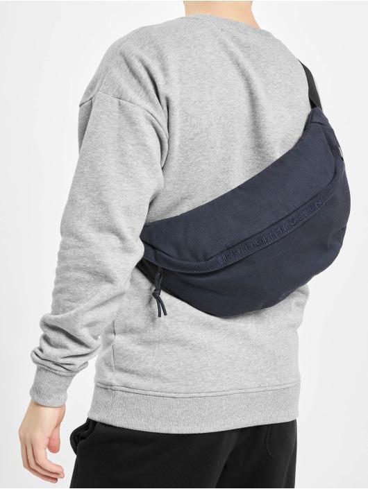 Napapijri Bag Hilow blue