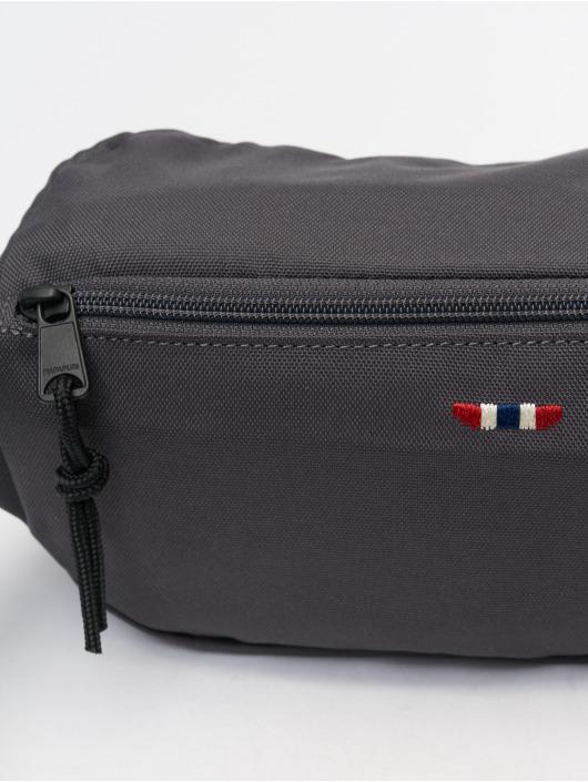 Napapijri Bag Happy Bum gray