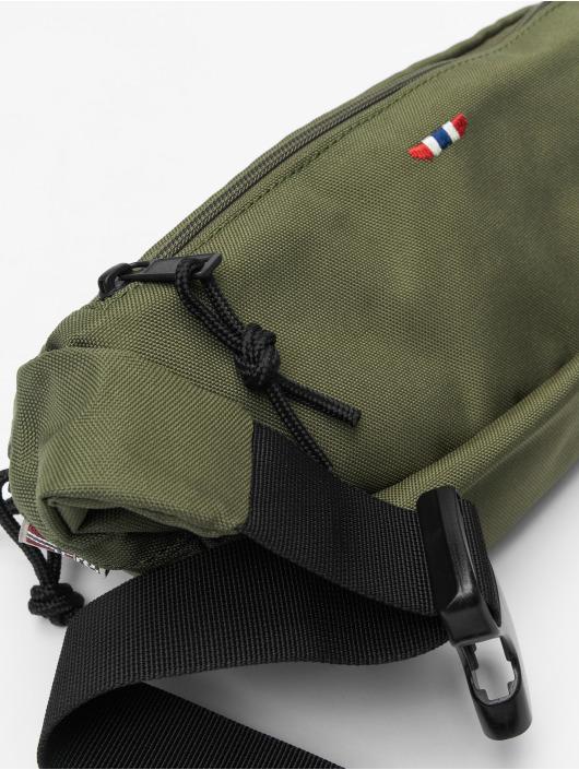 Napapijri Bag Happy Bum green