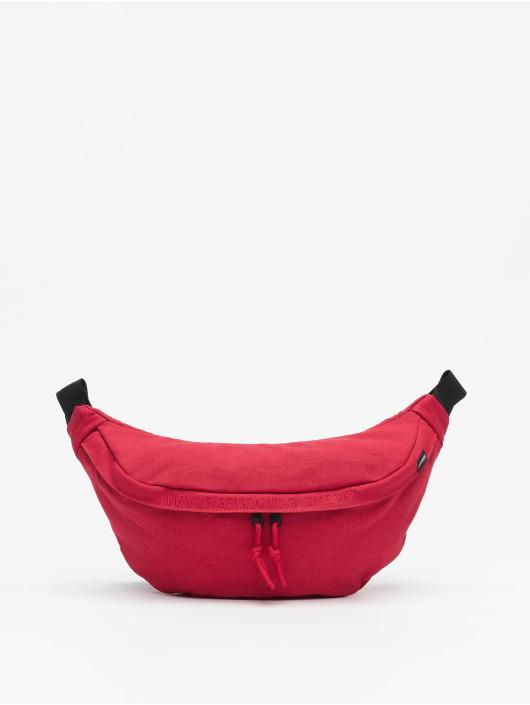 Napapijri Bag Hilow red