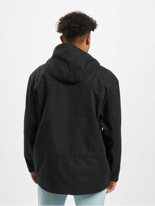 Napapijri Lightweight Jacket Skidoo S Tribe black