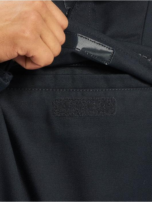 Napapijri Lightweight Jacket Skidoo S Tribe blue