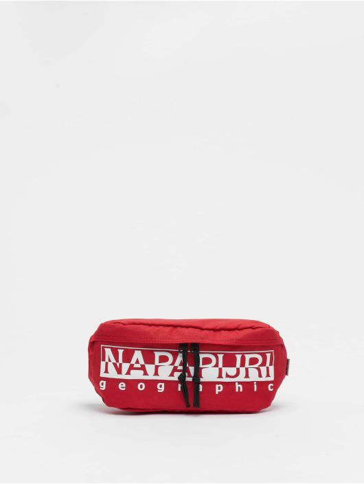 Napapijri Sac Happy rouge
