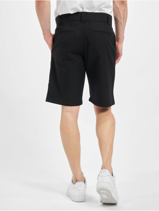 Napapijri Shorts Nilan svart