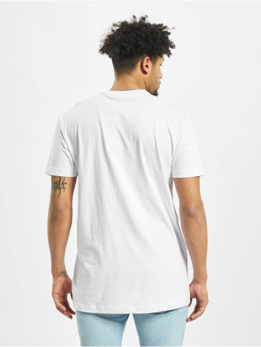 Napapijri T-Shirt Sakat white