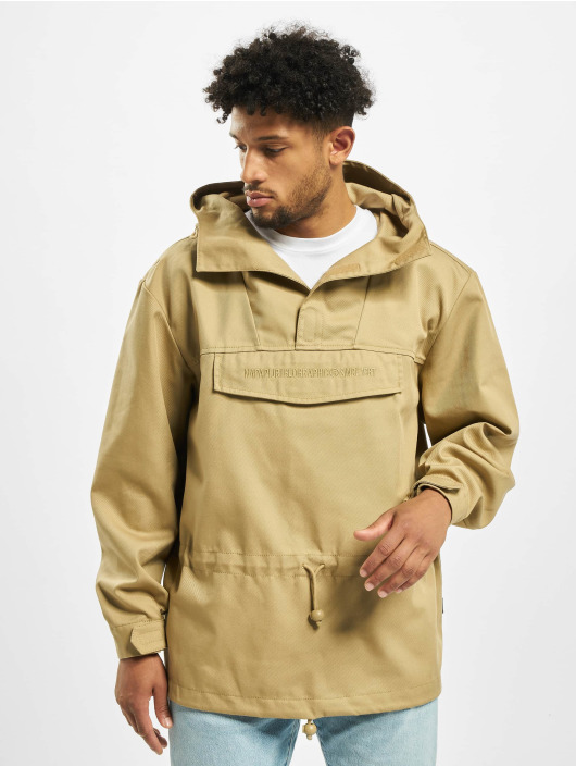 Napapijri Transitional Jackets Skidoo S Tribe beige