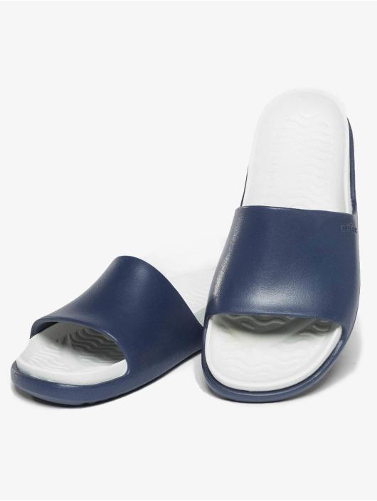 Native Badesko/sandaler Spencer LX blå
