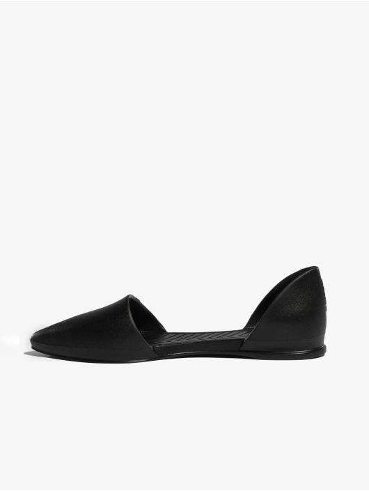 Native Badesko/sandaler Audrey svart