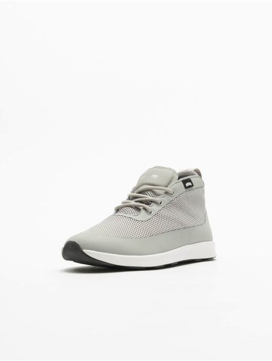 Native Shoes Baskets AP Rover gris