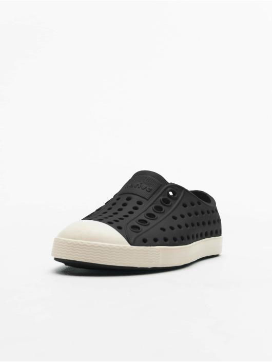 Native Shoes Baskets Jefferson noir