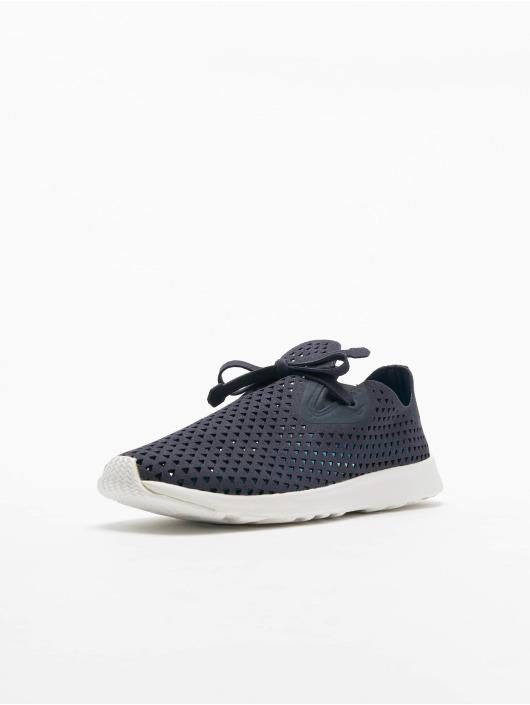 Native Shoes Sneakers Apollon Moc XL èierna