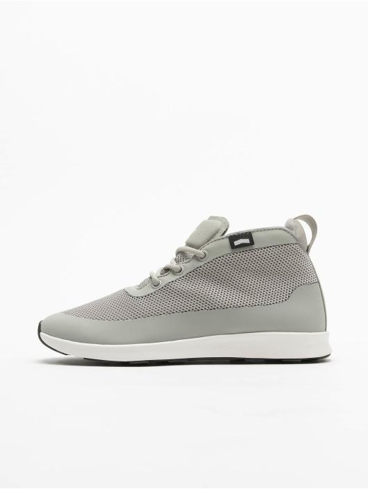 Native Shoes Sneakers AP Rover šedá