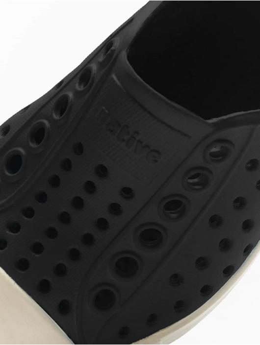 Native Shoes Sneakers Jefferson czarny