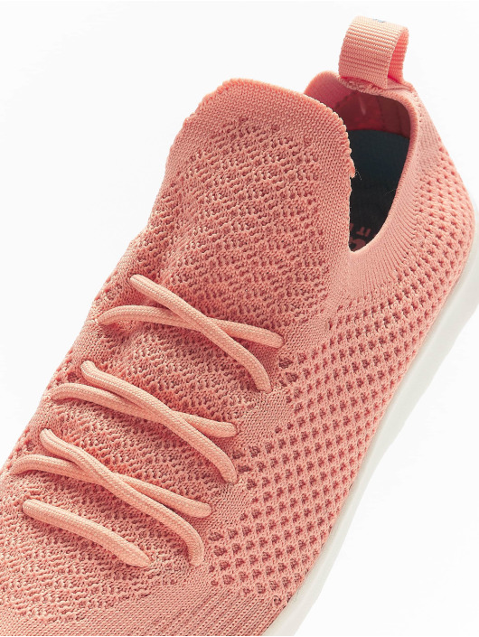 Native Shoes Sneakers Ap Nova Liteknit pink