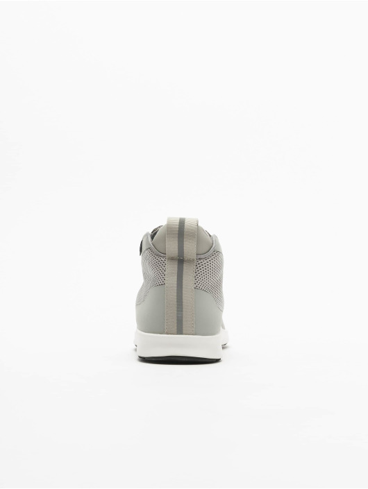 Native Shoes Sneakers AP Rover szary