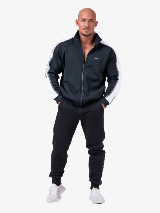 Nebbia Демисезонная куртка Iconic черный
