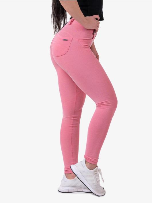 Nebbia Legíny/Tregíny Dreamy Edition pink