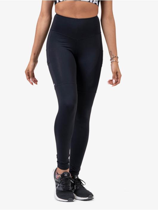 Nebbia Legging/Tregging Fit negro