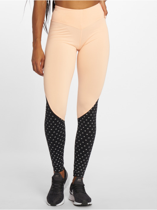 Nebbia Leggings de sport High Waist rose
