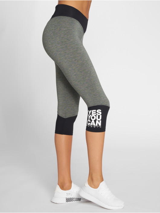 Nebbia Leggings/Treggings Toronto khaki