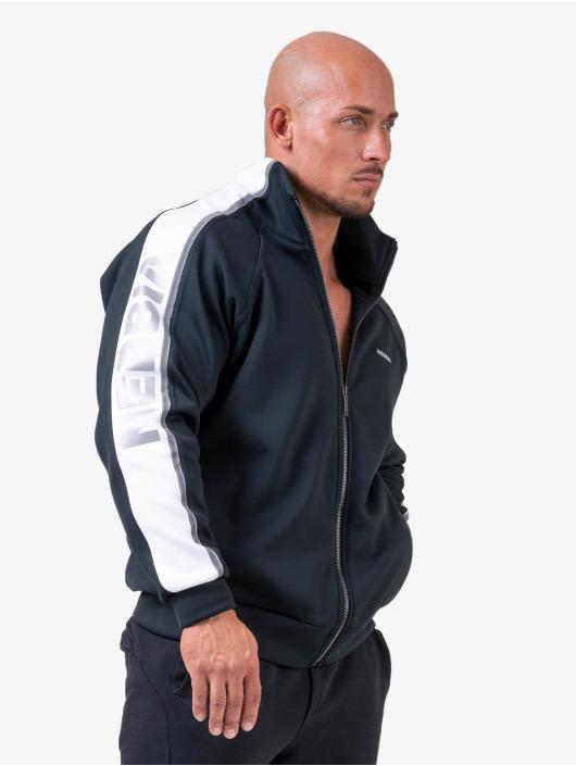 Nebbia Lightweight Jacket Iconic black