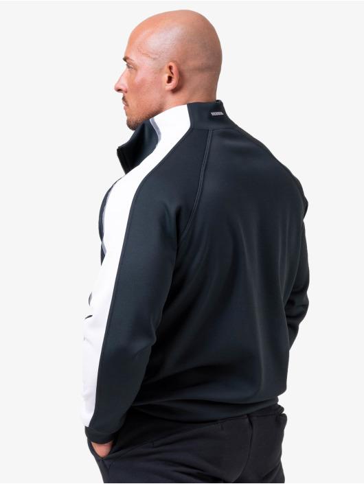 Nebbia Veste mi-saison légère Iconic noir