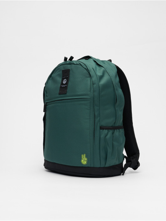 NEFF Backpack Daily Xl green
