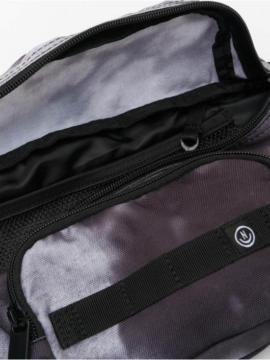 NEFF Bag Waist black