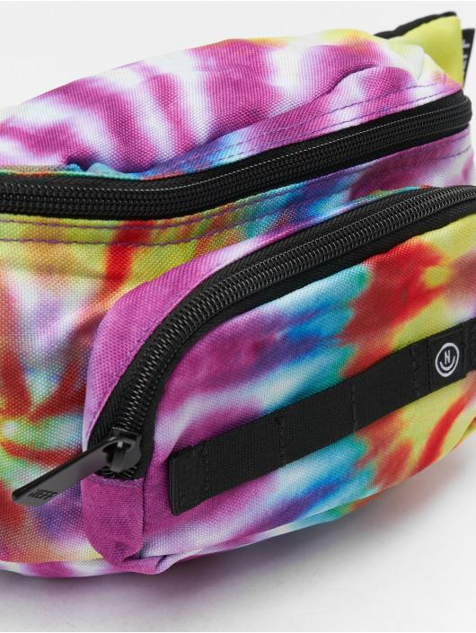 NEFF Bag Tripper colored