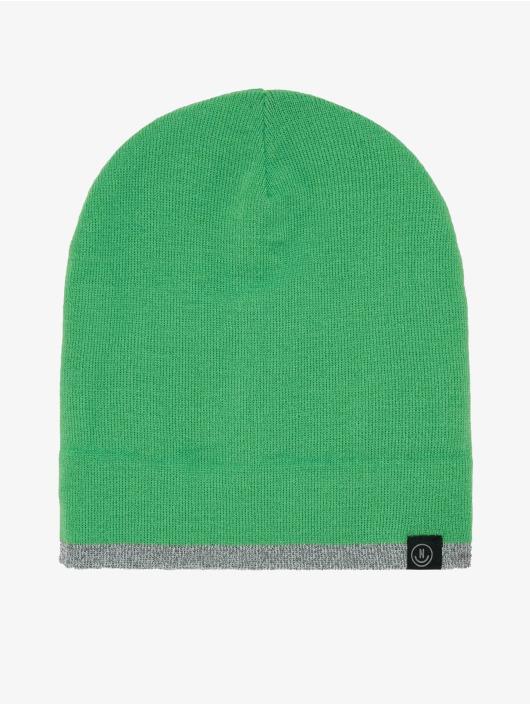 NEFF Beanie Broman green