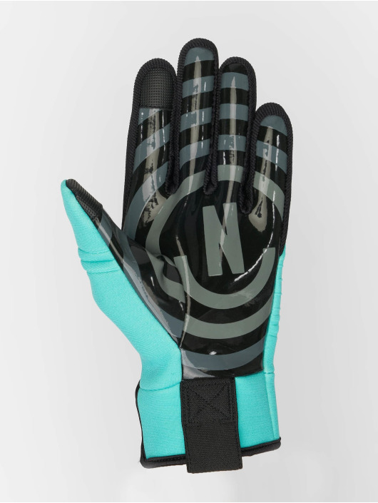 NEFF Glove Daily turquoise