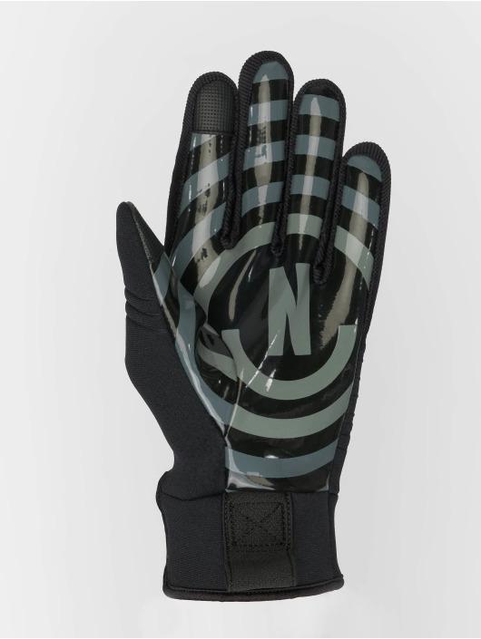 NEFF Handschuhe Daily schwarz