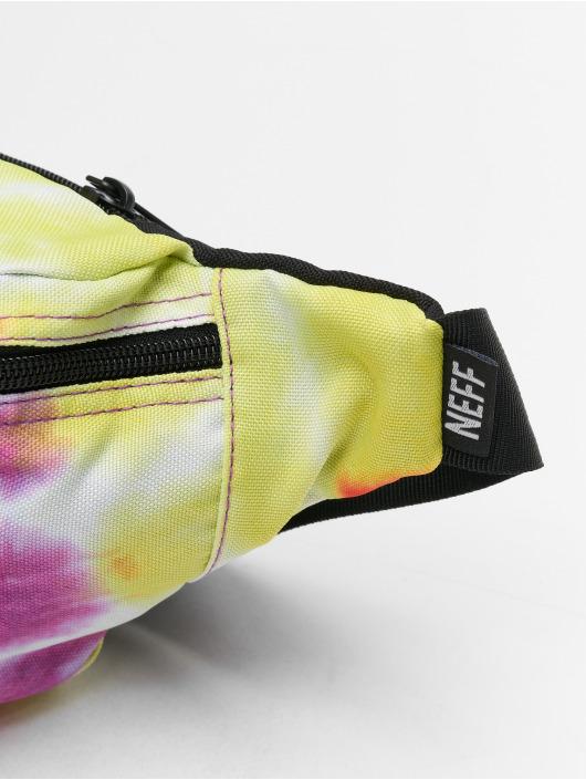 NEFF Sac Tripper multicolore