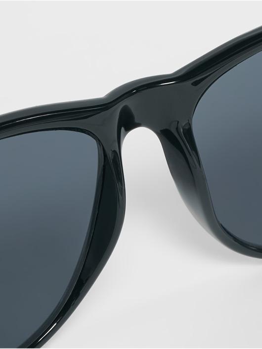 NEFF Sonnenbrille Daily schwarz